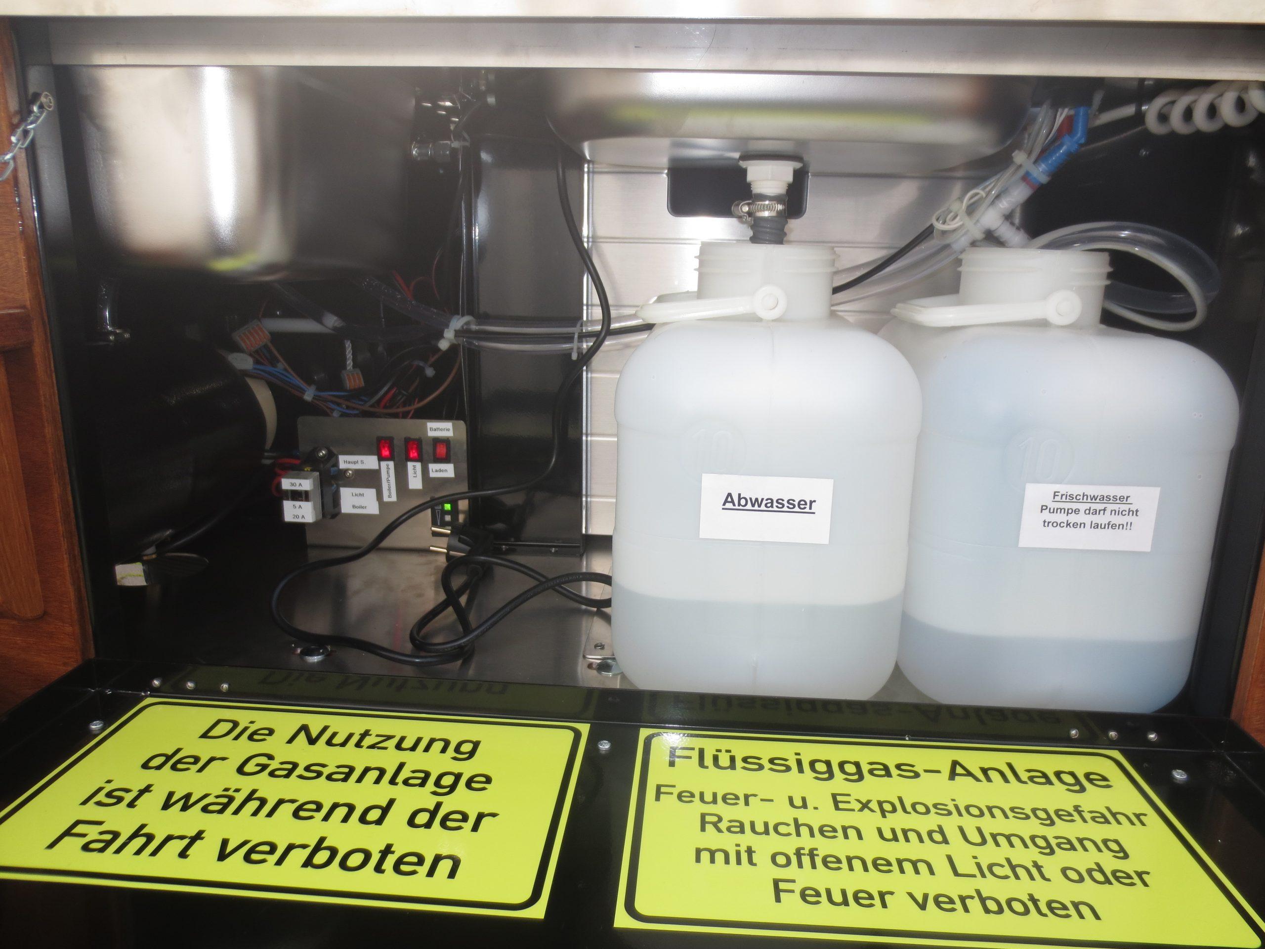 Eiswagen Eisstand Eis Verkaufswagen Verkaufsstand Eismobil Foodbike Verkaufsfahrrad